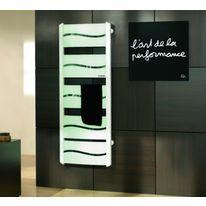 radiateur s che torchons tatou cuisine atlantic chauffage chauffe eau. Black Bedroom Furniture Sets. Home Design Ideas