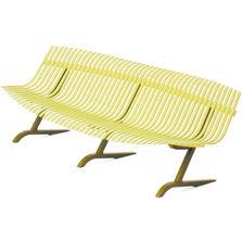 fermob fabricant de mobilier de jardin fournisseur btp. Black Bedroom Furniture Sets. Home Design Ideas