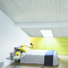 plaques et panneaux de sous toiture produits du btp. Black Bedroom Furniture Sets. Home Design Ideas