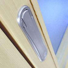 ensemble de portes et de fen tre produits du btp. Black Bedroom Furniture Sets. Home Design Ideas