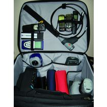Valise pour transport d'instruments de mesure/medias/3/6/0/002541063_product.jpg
