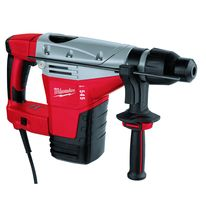 Marteau perforateur de 1 300 watts | K 545 S