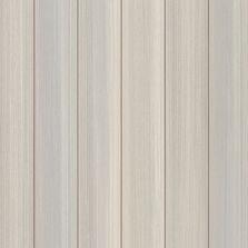 parquets stratifi s produits du btp page 2. Black Bedroom Furniture Sets. Home Design Ideas