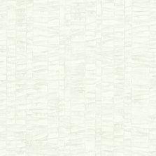 Rev tements vinyliques ou plastiques produits du btp for Buflon revetement mural
