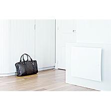 campa fabricant de radiateurs l ctriques fournisseur btp. Black Bedroom Furniture Sets. Home Design Ideas