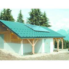 bp solar fabricant de panneaux solaires photovolta ques. Black Bedroom Furniture Sets. Home Design Ideas