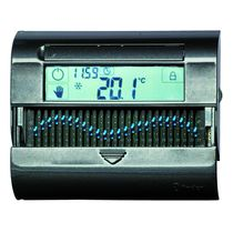 Thermostat programmable à curseurs/medias/3/6/8/002400863_product.jpg