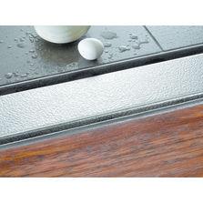 vidages et siphons sanitaires produits du btp page 2. Black Bedroom Furniture Sets. Home Design Ideas