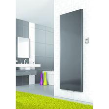lvi fabricant de radiateurs lectriques fournisseur btp. Black Bedroom Furniture Sets. Home Design Ideas