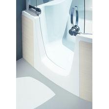 teuco fabricant d 39 appareils sanitaires et robinetterie. Black Bedroom Furniture Sets. Home Design Ideas