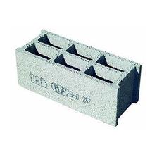 blocs de b ton et pierre reconstitu e produits du btp. Black Bedroom Furniture Sets. Home Design Ideas
