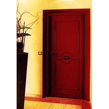 Porte pali re produits du btp - Changer un bloc porte existant ...