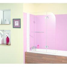 kinedo baln o douche fabricant de baignoires baln o. Black Bedroom Furniture Sets. Home Design Ideas