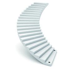 escaliers pr fabriqu s en b ton produits du btp. Black Bedroom Furniture Sets. Home Design Ideas