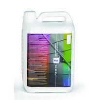 Gamme pour fixation de verres décoratifs | FIX-IN