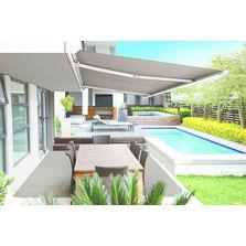 store banne et de jardin produits du btp. Black Bedroom Furniture Sets. Home Design Ideas