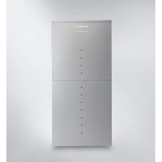 pompe chaleur d tendeur et surveillance lectroniques. Black Bedroom Furniture Sets. Home Design Ideas