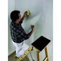 rev tement mural acoustique en fibre de verre et molleton systexx acoustic vitrulan textile. Black Bedroom Furniture Sets. Home Design Ideas