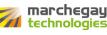 Marchegay Technologies