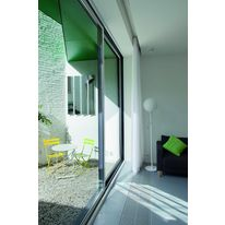 plaques en polycarbonate nanogel isolation thermique nanogel alcaud. Black Bedroom Furniture Sets. Home Design Ideas