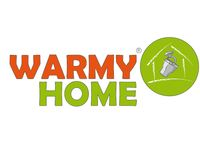 WARMY HOME