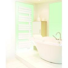 s che serviettes eau chaude produits du btp. Black Bedroom Furniture Sets. Home Design Ideas