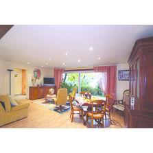 barrisol normalu fabricant de plafonds tendus fournisseur btp. Black Bedroom Furniture Sets. Home Design Ideas