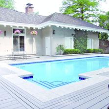 lames de terrasse en composite produits du btp page 2. Black Bedroom Furniture Sets. Home Design Ideas