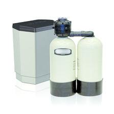 traitement de l 39 eau produits du btp page 2. Black Bedroom Furniture Sets. Home Design Ideas