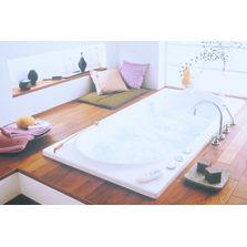 baignoires produits du btp page 5. Black Bedroom Furniture Sets. Home Design Ideas