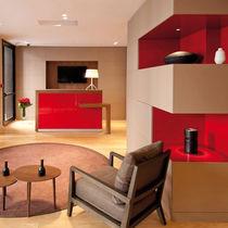 polyrey fournisseur btp. Black Bedroom Furniture Sets. Home Design Ideas