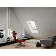finition et tanch it gouts rives fa tages ar tier solins produits du btp. Black Bedroom Furniture Sets. Home Design Ideas