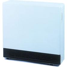 radiateurs lectriques accumulation et panneaux rayonnants produits du btp. Black Bedroom Furniture Sets. Home Design Ideas