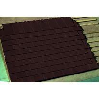tuile en terre cuite pour toiture faible pente panne. Black Bedroom Furniture Sets. Home Design Ideas