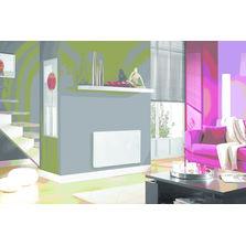 noirot fabricant d 39 appareils de chauffage lectrique. Black Bedroom Furniture Sets. Home Design Ideas