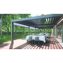 pratic fabricant de protection solaire fournisseur btp. Black Bedroom Furniture Sets. Home Design Ideas