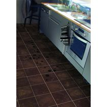 Carreau de ciment à motif déclinable sur neuf carreaux/medias/3/9/0/002616093_product.jpg