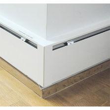 convecteurs et ventilo convecteurs lectriques produits du btp. Black Bedroom Furniture Sets. Home Design Ideas