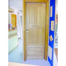 ami fabricant de menuiserie ext rieure fermeture protection occultation. Black Bedroom Furniture Sets. Home Design Ideas