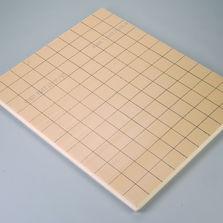isolants thermiques ou acoustiques en plaque ou rouleau. Black Bedroom Furniture Sets. Home Design Ideas