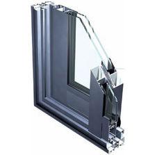 sapa building system fabricant de menuiserie aluminium. Black Bedroom Furniture Sets. Home Design Ideas