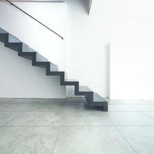 carreaux de ciment produits du btp. Black Bedroom Furniture Sets. Home Design Ideas