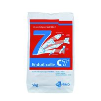 Enduit colle multi-usage | C7
