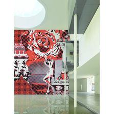 wall d co b 39 bath fabricant de rev tements muraux. Black Bedroom Furniture Sets. Home Design Ideas