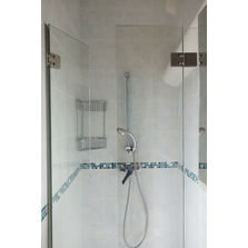 autres accessoires pour salle de bains produits du btp. Black Bedroom Furniture Sets. Home Design Ideas
