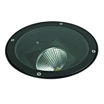 Encastré de sol LED haut rendement | Yliho LED COB