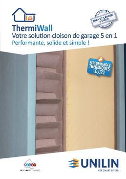 Thermiwall
