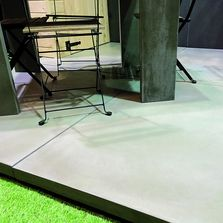 rev tement de sol ext rieur produits du btp. Black Bedroom Furniture Sets. Home Design Ideas