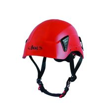 Casque ultra léger double coque antichoc | Skyfall