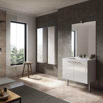 Meuble portes salle de bain | Infiniti portes